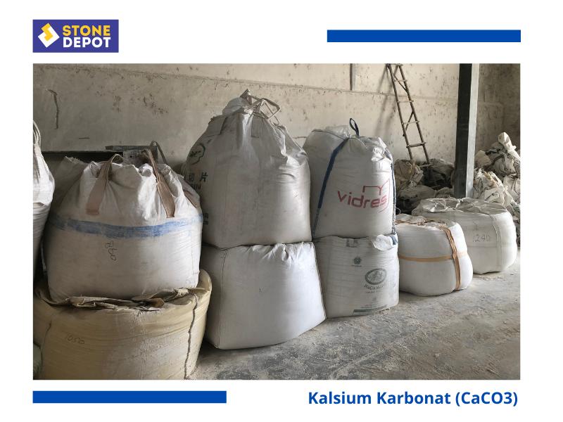 kalsium-karbonat-stone-depot (2)