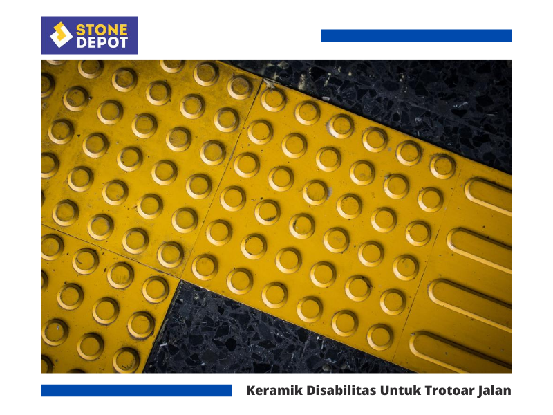 keramik-disabilitas (1)