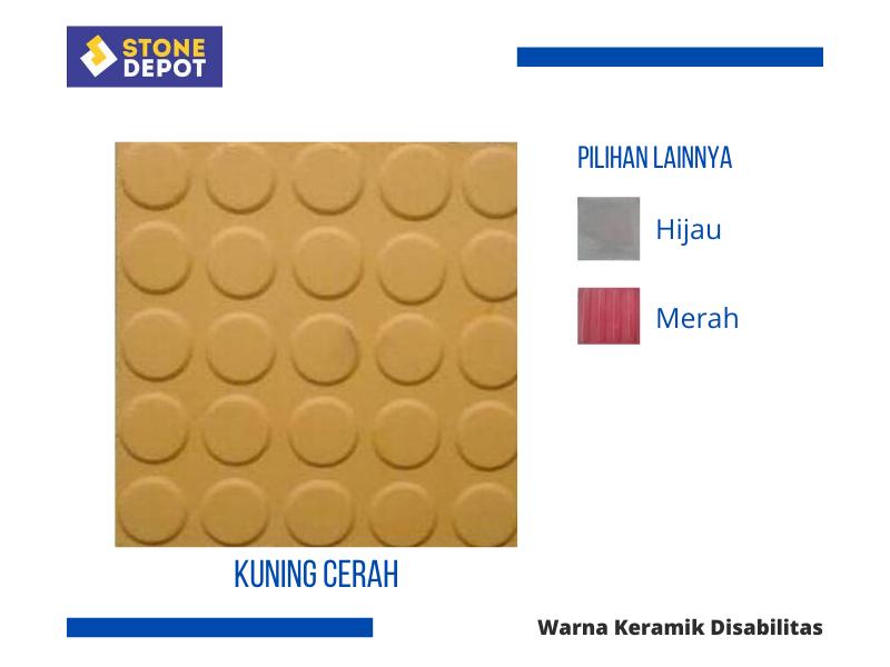 keramik-disabilitas (2)