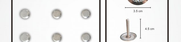 guiding_block_dot type_Stainless Steel_totol_stop_1