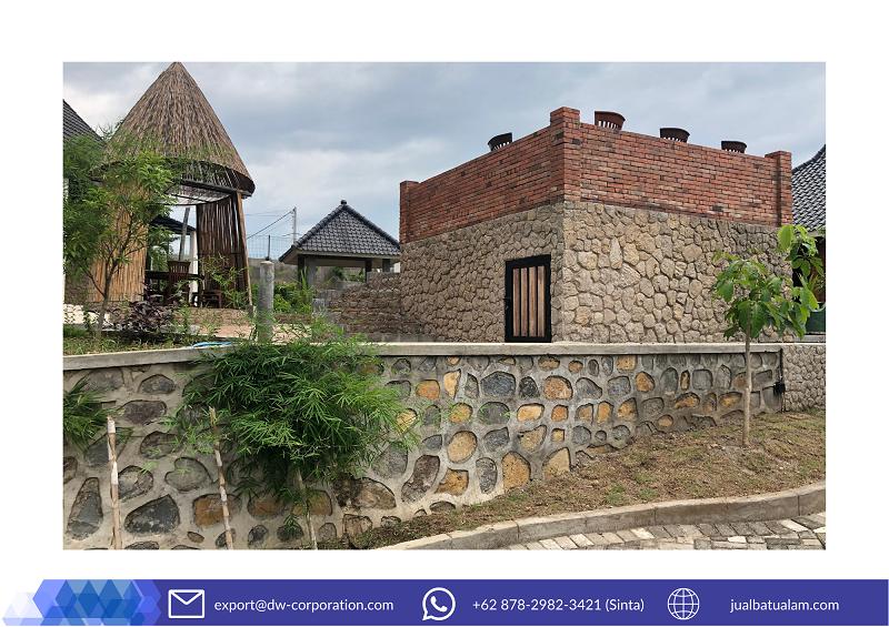 batu-amanjiwo-cokelat-dinding-bukit-daun-hotel-resort-kediri (1)