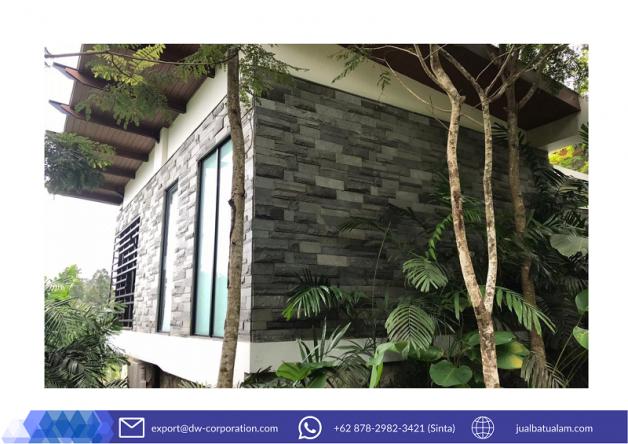batu-andesit-strip-cladding-pullman-ciawi-vimala-hills-hotel-resort-bogor (3)