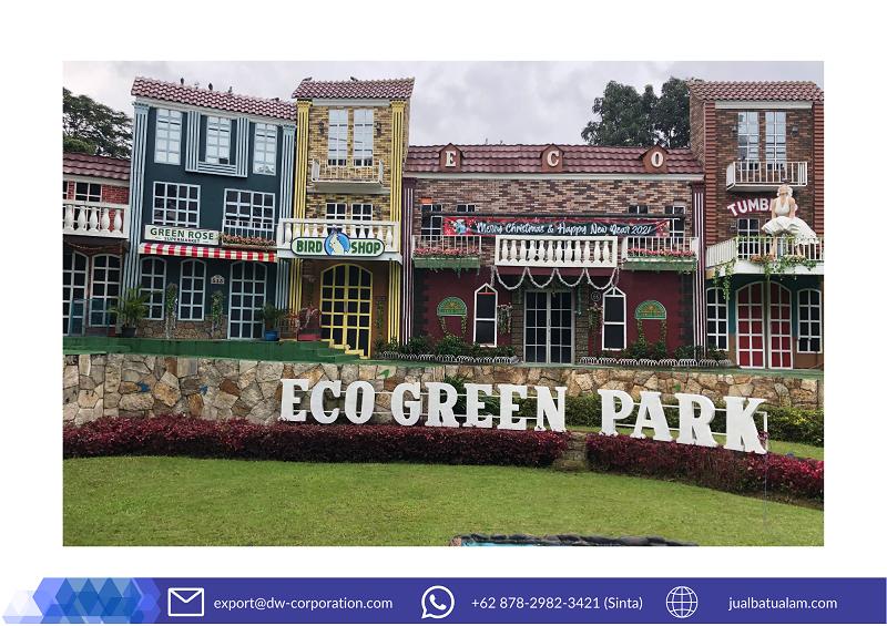 batu-palimanan-acak-eco-green-park-malang (2)