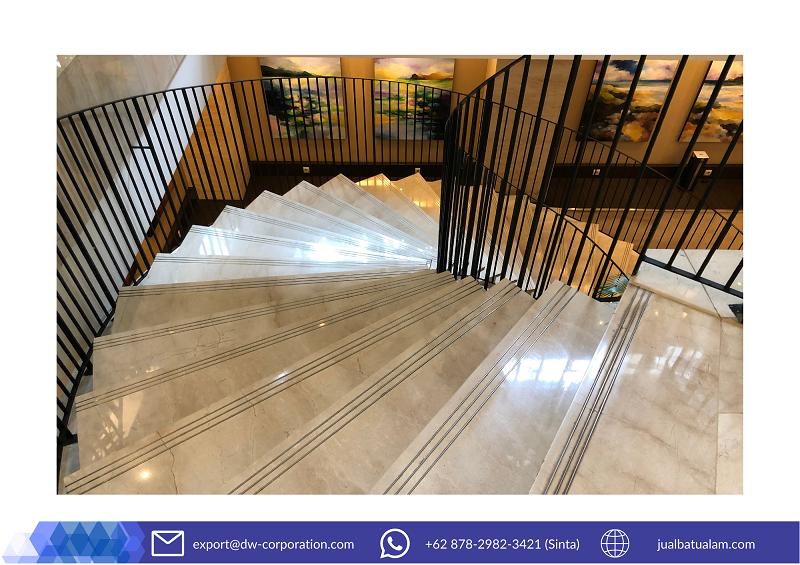 lantai-marmer-krem-hotel-eastparc-yogyakarta (2)