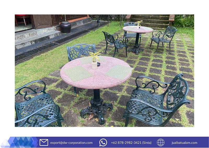 top-table-teraso-modern-mesastila-spa-resort-magelang (1)