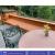 top-table-teraso-modern-mesastila-spa-resort-magelang (2)